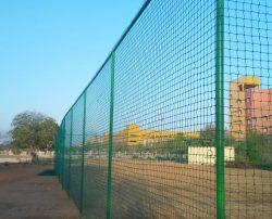 CricketNet@Manipal University