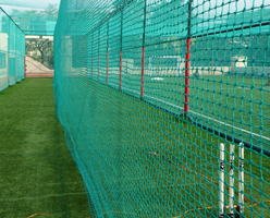 Cricket Net Dealer in Jaipur